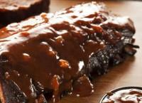Barbecue: aprenda a preparar o molho mais famoso do Churrasco Americano