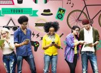Como o Comportamento das Gerações muda a atuação das Empresas?