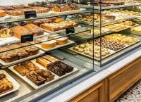 Padarias em supermercados incrementam o faturamento