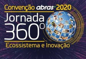 Convenção Nacional ABRAS 2020 debaterá sobre Ecossistema e Inovação no setor