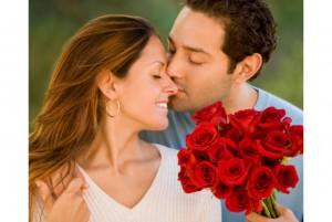 Noite Romântica para os Namorados