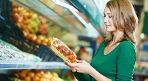 Pleitos do Setor Supermercadista ao novo Ministro da Casa Civil