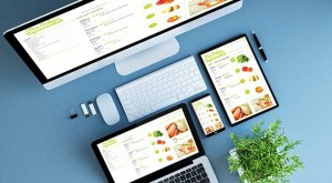 Supermercado online avança globalmente e abre novas oportunidades para e-varejistas