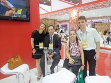 ABAD 2013 - Fortaleza/CE