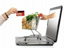 A internet é a próxima fronteira dos supermercados
