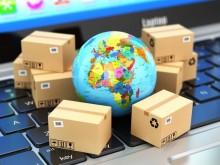 Centralização das Compras Impulsiona as Redes de Supermercados