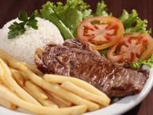 Comer já ficou mais caro por causa da alta dos combustíveis
