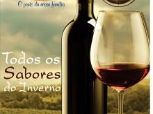 Especial Queijos & Vinhos Rede Nosso Ponto