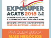 Exposuper 2015