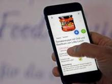 Homens são principais consumidores em supermercados online