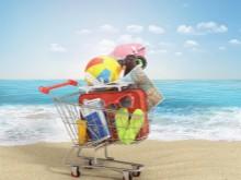 Setor Supermercadista espera vendas mais aquecidas no Verão 2020