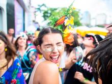 Saiba como aproveitar o Carnaval para vender mais!