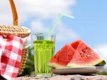 Supermercadistas projetam vendas estáveis para o verão 2019