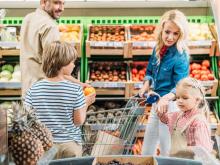 Supermercados podem limitar acesso às lojas e a venda de produtos