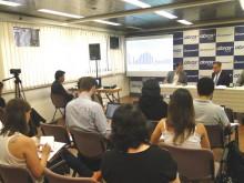 Vendas do Setor Acumularam Alta de 2,24% em 2014