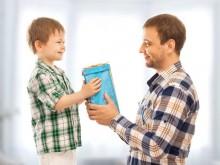 Veja dicas para aumentar as vendas com o Dia dos Pais